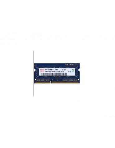 Memoria RAM 1 GB DDR3 1066 Mhz PC3-8500 Varias