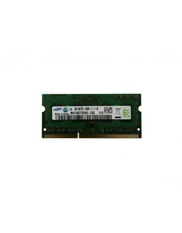 Memoria RAM 2 GB DDR3 1600 Mhz PC3-12800 Varias