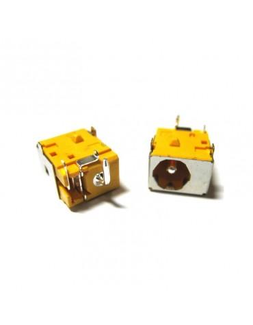 Power Jack Acer Aspire 3680 4520 4720 4310