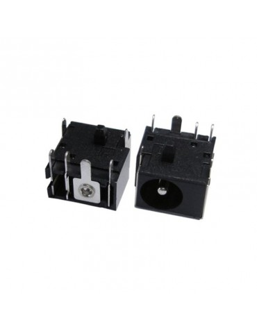 Power Jack Acer 9410 9300 5010 5005 3509 1685