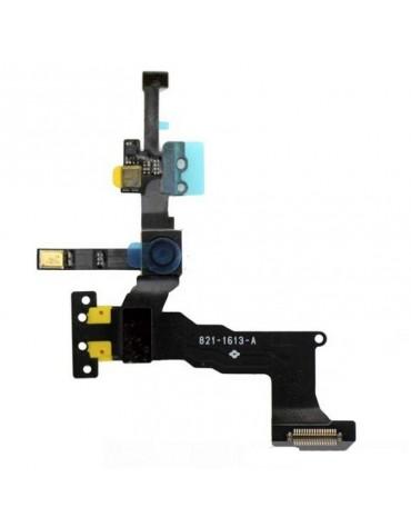 Sensor de Proximidad y Cámara Frontal iPhone 5s