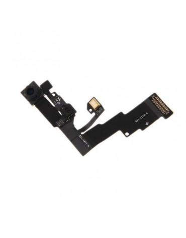 Sensor Proximidad y Cámara Frontal iPhone 6