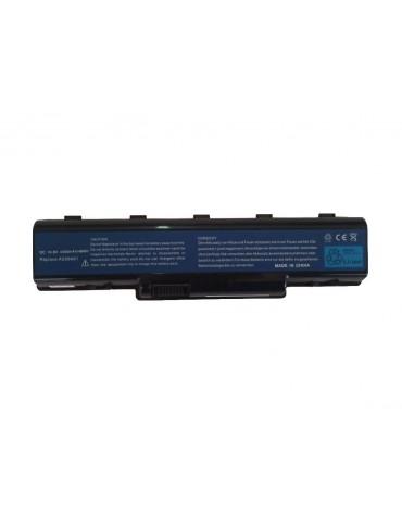 Bateria Acer 4732Z 5532 5732Z 5734Z AS09A61