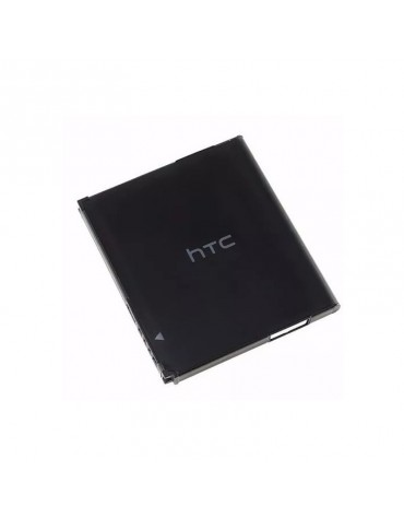 Bateria HTC Desire T8788 G10 A9191 BD26100