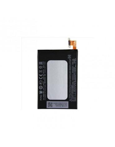 Bateria HTC M7 One 801e 801n 801s 802d BN07100