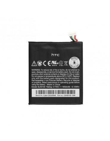 Bateria HTC One S Ville Z520e Z520 One X BJ40100
