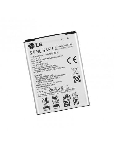 Bateria LG Bello Magna L90 D400 L80 D373 BL-54SH