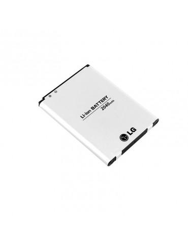 Bateria LG L65 L70 MS323 D280N D285 D320 BL-52UH