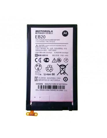 Bateria Motorola Razr XT910 XT912 Droid EB20