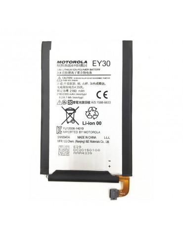 Bateria Motorola Moto X2 XT1097 XT1095 EY30