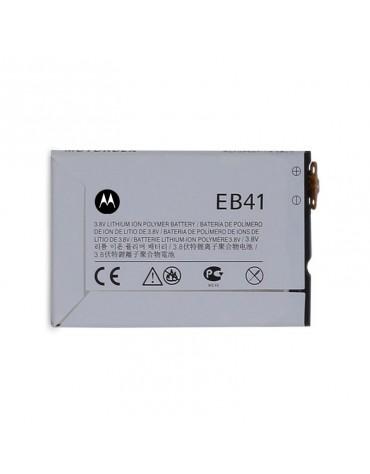 Bateria Motorola Droid 4 XT894 P894 P893 EB41