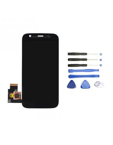 Pantalla Motorola Moto G T1036 c/Mco