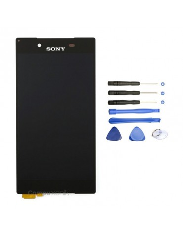 Pantalla Sony Xperia Z5 E6603 E6653 E6683