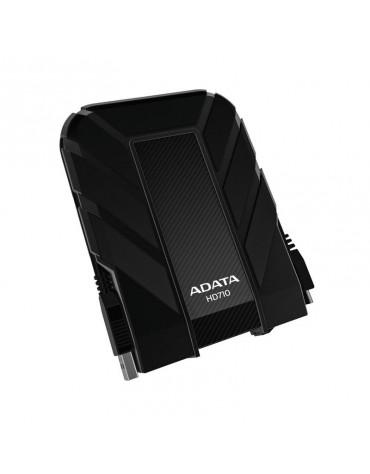 "Disco Duro Adata 1 TB HD710 Externo 2.5"" USB 3.0"