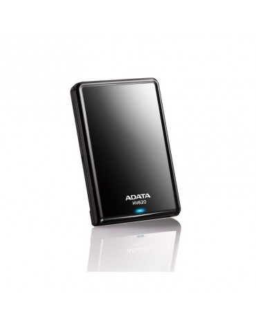 "Disco Duro Adata 2 TB HV620 Externo 2.5"" USB 3.0"