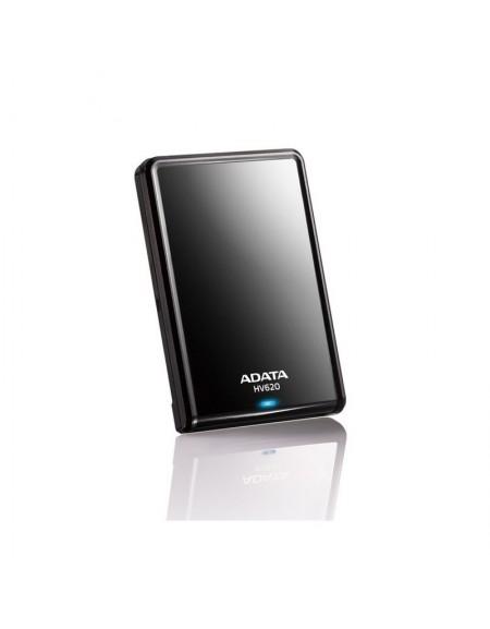 "Disco Duro Adata 1 TB HV620 Externo 2.5"" USB 3.0"