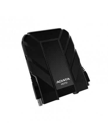 "Disco Duro Adata 2 TB HD710 Externo 2.5"" USB 3.0"