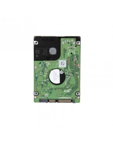 "Disco Duro 500 Gb SATA 2.5"" Laptop HGST Slim"