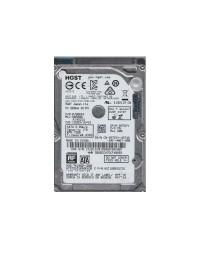 """Disco Duro 1 TB SATA 2.5"""" Laptop HGST / Hitachi"""
