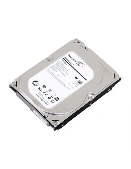 """Disco Duro Seagate 1 TB Sata 6 Gb/s PC 3.5"""""""