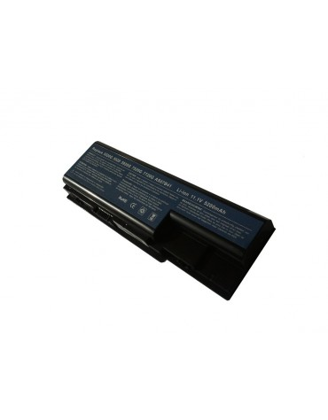 Bateria Acer 2007B AS07B31 AS07B32 AS07B41