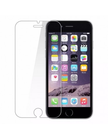 Mica Cristal Apple iPhone 6 / 6S