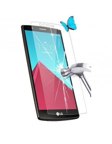 Mica Cristal LG G4 Stylus H542 H631