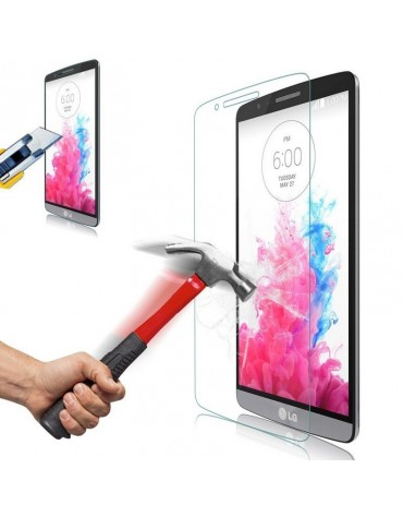 Mica Cristal LG Nexus 5