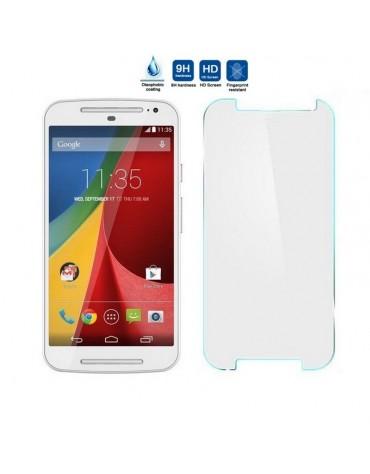 Mica Cristal Motorola Moto X Play XT1562 XT1563