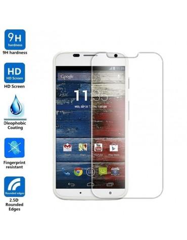 Mica Cristal Motorola Moto X XT1053 XT1055