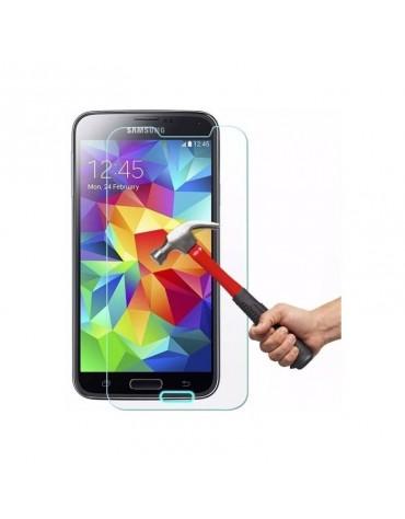Mica Cristal Samsung Galaxy S6 G920L G920F
