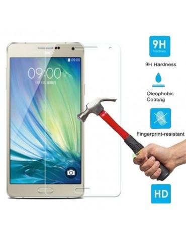 Mica Cristal Samsung Galaxy A3