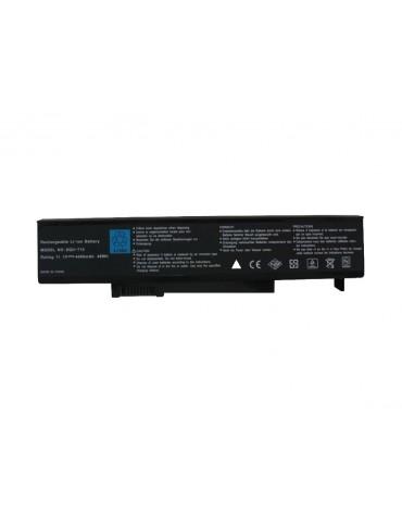 Bateria Gateway 3UR18650-2-T0037 6506124R