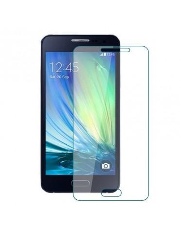 Mica Cristal Samsung Galaxy Note 3 N9000 N9005
