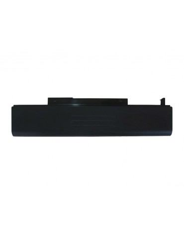 Bateria Gateway 3UR18650F-2-ARM 3UR18650-2-T0036