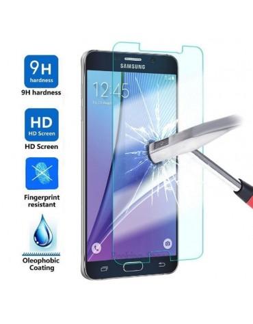 Mica Cristal Samsung Galaxy J5 J500M