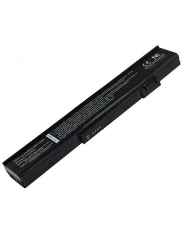 Bateria Gateway 6MSBG SQU-412 8MSB 8MSBG SQU-413