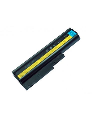 Bateria IBM 42T4572 42T5233 42T5246 43R9252
