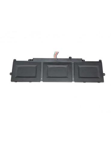 Bateria Original HP 787089-541 HSTNN-UB6M