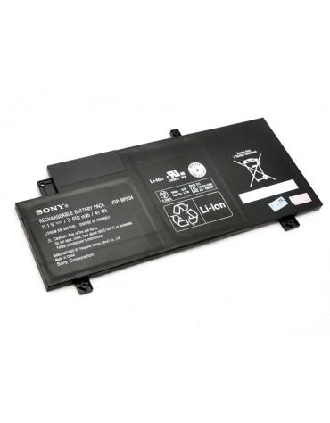 Bateria Original Sony VGP-BPS34 VGP-BPL-34 SVF14