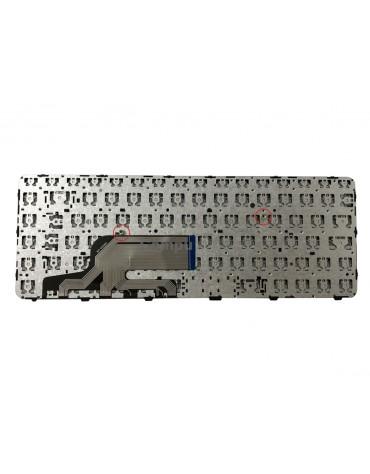 Teclado HP ProBook 430 G3 430 G4 440 G3 440 G4 Esp