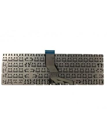Teclado HP Teclado Hp 15-BS 15-BW 15-bs021la Esp