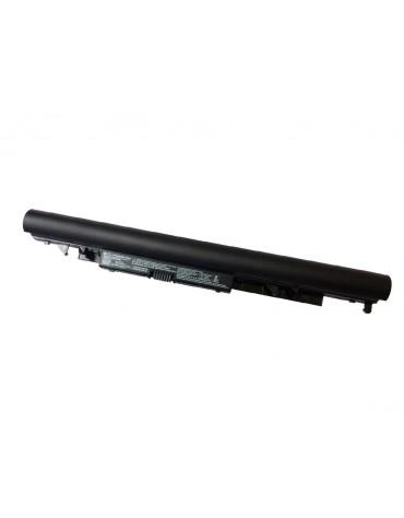Bateria Original HP HSTNN-LB7W TPN-Q186 TPN-C129
