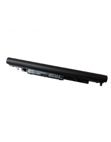 Bateria Original HP JC04 JC03 919701-850 TPN-C130