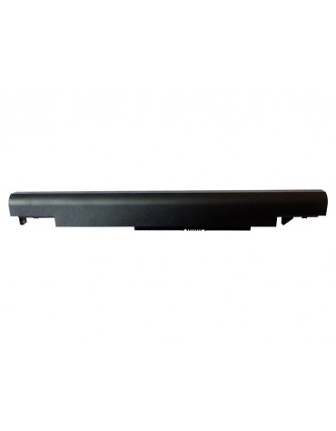 Bateria Original HP HSTNN-LB7V TPN-W129 TPN-W130