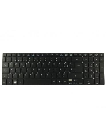 Teclado Acer V3-531 771 5830T 5755 Esp