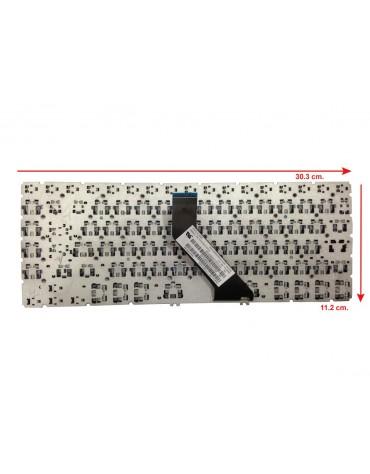 Teclado Acer V5-471 V5-431 V5-481 V5-472 Esp