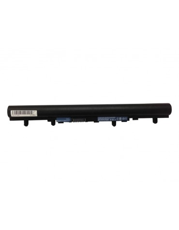 Bateria Gateway NE510 NE522 NE570 NE572 NV510P NV570P NV76R