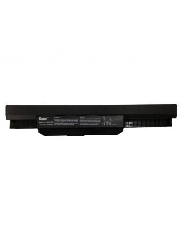 Bateria Asus X54F X84C X54C A83 A84 K43 K54 K84 X43 X54 X84