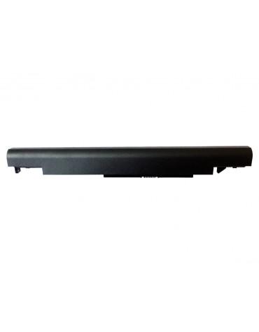 Bateria Original HP 14bs 15bs 14bw 17ak 17bs